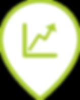 Formic-20160721-tear-benefits-v0.1.png