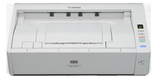 Canon imageFORMULA DR-M1060