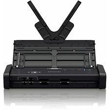 Epson WorkForce DS-310.jpg