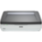 Epson Expression 12000XL Pro.png