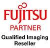 Fujitsu Partner Logo.jpg