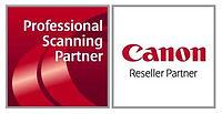 Canon-Partner-Logo.jpg