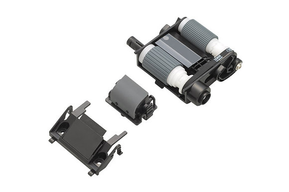 Epson Roller Assembly Kit for DS-6500 and DS-7500 Series