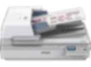 Epson WorkForce DS-70000N.png