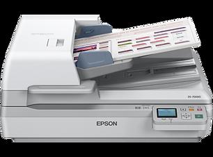 Epson WorkForce DS-70000N.png