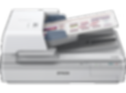 Epson WorkForce DS-70000.png