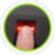 2. Fingerprint_reader.png