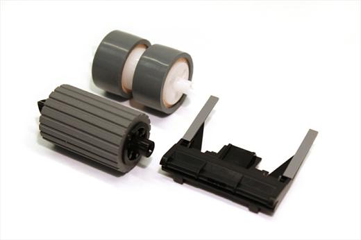 Roller Kit for Canon DR-2010C & DR-2510C