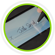 3. Digital_signature.png