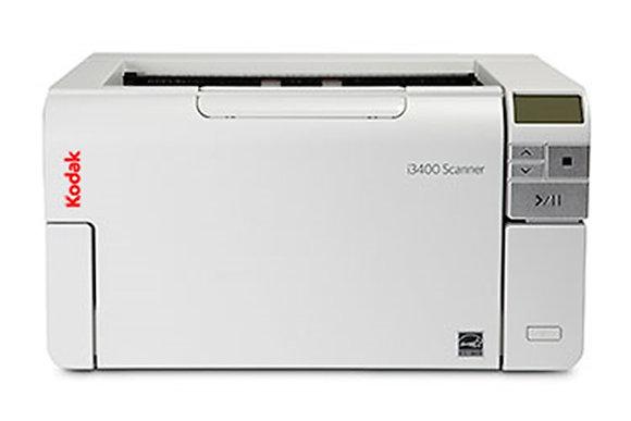 Kodak Alaris i3400