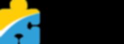 Dokmee Logo.png