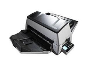 Fujitsu fi-7600.jpg