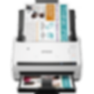 Epson WorkForce DS-570W.png