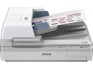 Epson WorkForce DS-60000.png