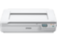 Epson WorkForce DS-50000N.png