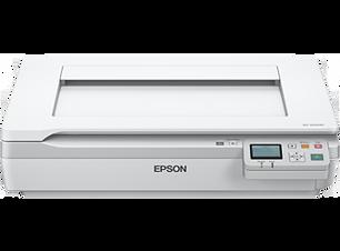 Epson WorkForce DS-50000N.png