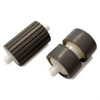 Canon Roller Kit for DR-2050C DR-2080C