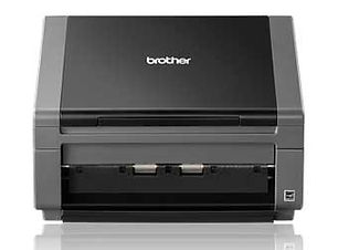 Brother-PDS-5000.jpg