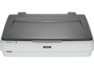 Epson Expression 12000XL.png