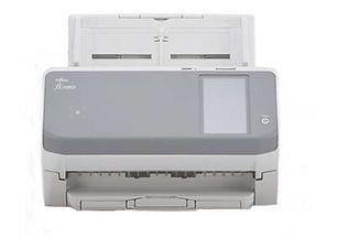 Fujitsu-fi-7300NX.jpg