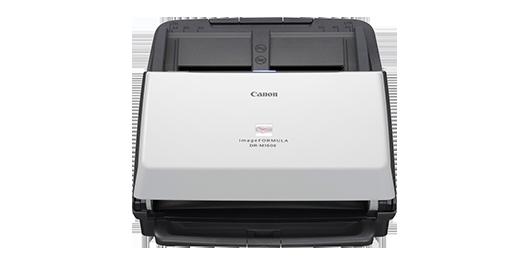 Canon imageFORMULA DR-M160 II