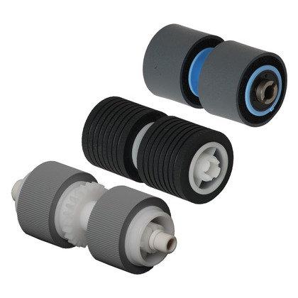 Canon DR-G1100 / DR-G1130 roller kit