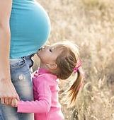 belly sibling_edited.jpg