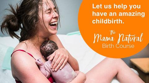mama natural birth course.jpg