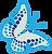 לוגו אתי אלהרר אימון לשינוי צמיחה והצלחה