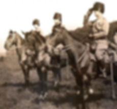 foto-officier-cavlerie-met-sabel-m1895-1