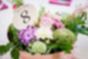 Hochzteit, Hochzeitsstrauß, Blumenstrauß, Floristik, Heidelberg, Ambergs, Dekoration Event, Feier, Geburtstag, Konformation, Taufe, Trauerfeier, Jubiläum