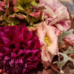 Hochzteit, Hochzeitsstrauß, Blumenstrauß, Floristik, Heidelberg, Ambergs, Dekoration Event, Feier, Geburtstag, Konformation, Taufe, Trauerfeier, Jubiläum, Lieferservice, Firma, Praxis, Büro, Verantstaltung, Tauer
