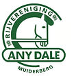 logo Any dale groen.jpg