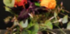 Hochzteit, Hochzeitsstrauß, Blumenstrauß, Floristik, Heidelberg, Ambergs, Dekoration Event, Feier, Geburtstag, Konformation, Taufe, Trauerfeier, Jubiläum, Lieferservice, Firma, Praxis, Büro, Verantstaltung
