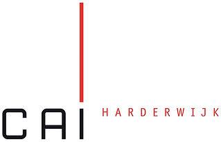 cai_harderwijk_logo.jpg