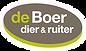logo-boer-270.png