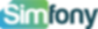 logo_Simfony_dark.png