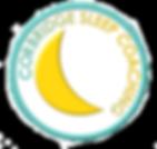 logo C.png