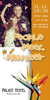 2017-12-31 People Meet New Year.jpg