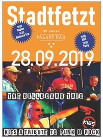 2019-08-14 20 Jahre Palast Bar.jpg