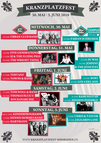 2018-05-30 - 2018-06-03 Kranzplatzfest.png