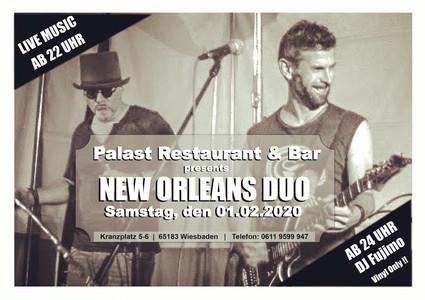 New Orleans Duo.jpg