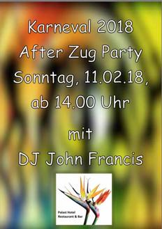 2018-02-11 Karneval After Zug Party.jpg