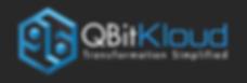 QBitKloud Logo