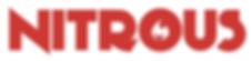 Nitrous Logo