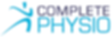 Complete Physio Logo