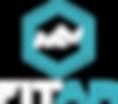 Fitar  Logo