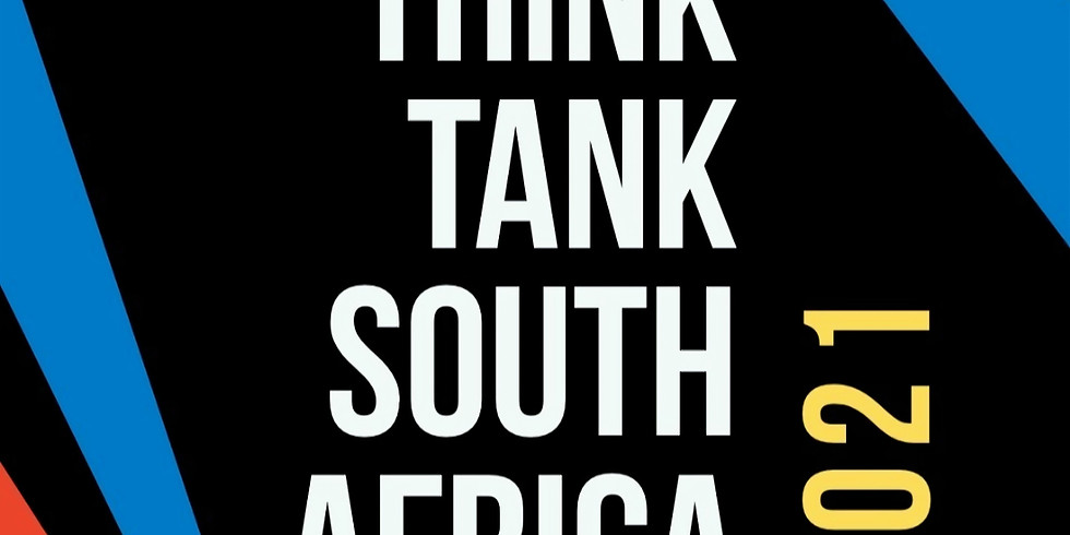Think Tank South Africa