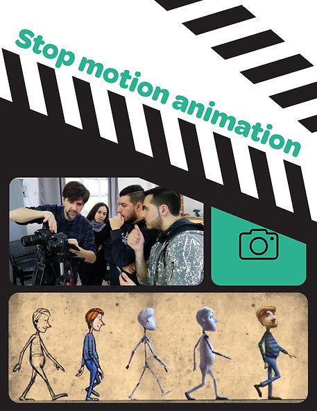 Flyer Stop motion_Mesa de trabajo 1.jpg