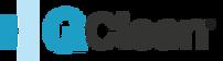 logo_new-e1587928521292.png